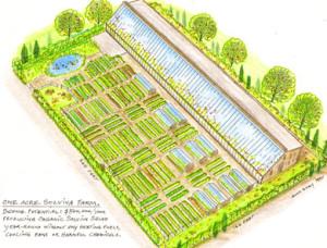 Farm_1acre